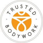 Trusted Bodywork und Tantra-Massage