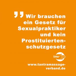 Sexualpraktikergesetz